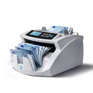 Strojevi za brojanje novčanica