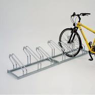 Stalci za bicikle