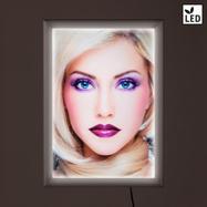 Okviri s LED osvjetljenjem