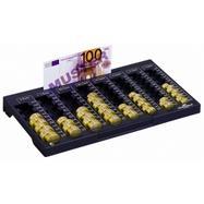 """Podložak za držanje novca """"Euroboxx"""""""