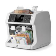 """Brojač novčanica """"Safescan 2985-SX"""""""