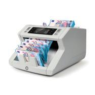 Uređaj za brojanje novčanica Safescan 2210