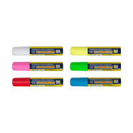 Illumigraph/kreda u obliku markera