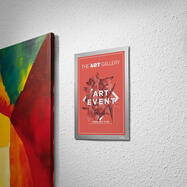 Duraframe® Wallpaper