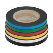 Magnetna traka u bojama