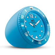 Stolni sat Lolli Clock ROCK