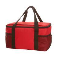 Rashladna torba FAMILY XL