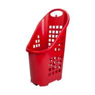 Flexicart kolica za kupnju
