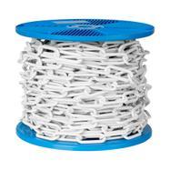 Plastični lanac