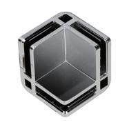 Povezni element za ploče