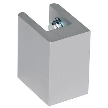 Završni povezni element za ploče