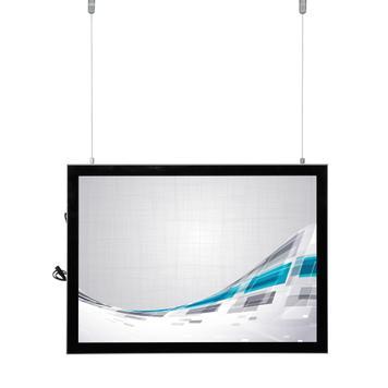 """Okvir s LED osvjetljenjem """"Ecomag"""""""