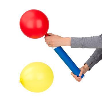Ručna pumpa za manju količinu balona