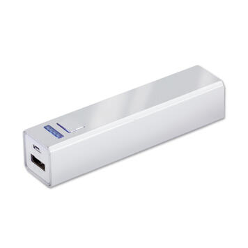 Baterija Powerbank