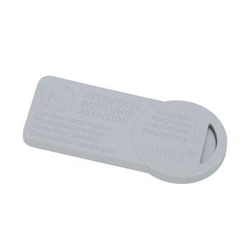 """Magnet za pločice s imenom """"Premium"""" Standard"""