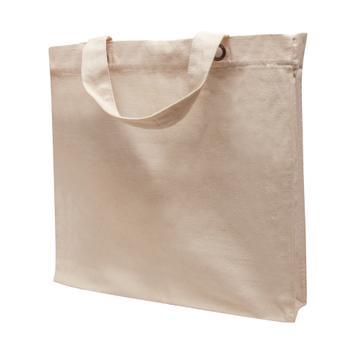 Pamučna torba Macau