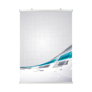 "Stezni nosač ""Poster & Banner Fix II"""