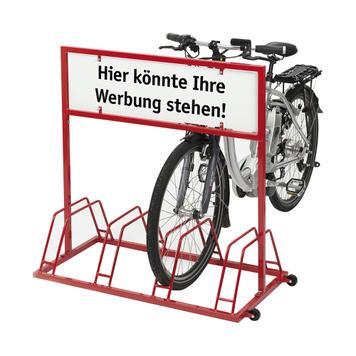 """Stalak za bicikle """"Plazar"""""""