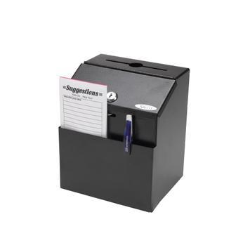 Kutija za prijedloge