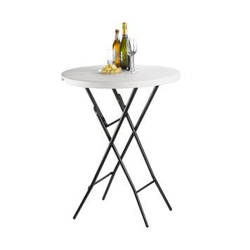 """Barski stol """"Sklopivi Eco"""""""