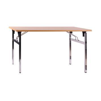 """Sklopivi stol """"Konferenz"""""""