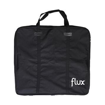 Torba za transport za Flux Chair