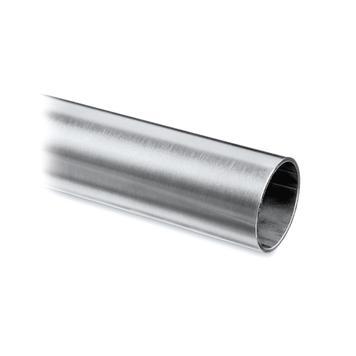 Okrugla cijev od nehrđajućeg čelika