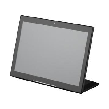 POS.tab 10table