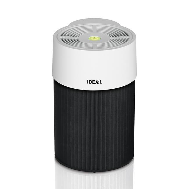"""Uređaj za pročišćavanje zraka """"AP30 Pro"""""""