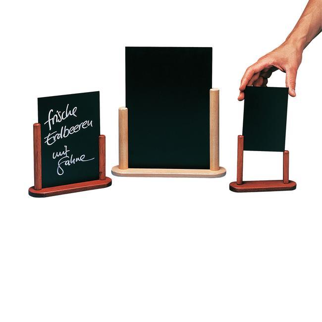 """Zamjenske ploče za stolnu ploču """"Elegant"""""""