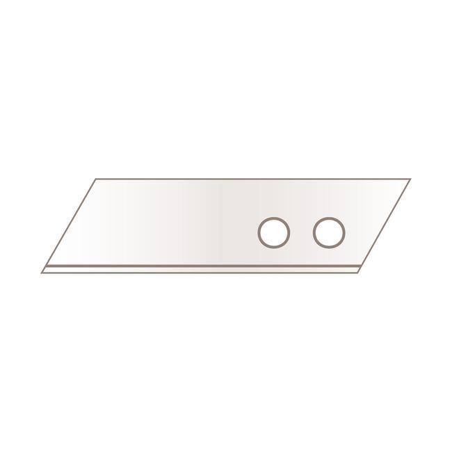 Oštrica za stiropor br. 7940.60 za sigurnosni nož