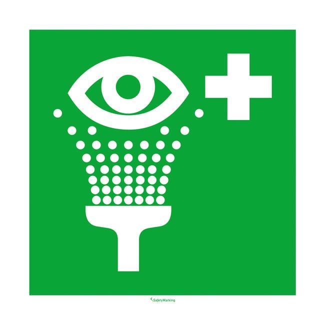 Uređaj za ispiranje očiju