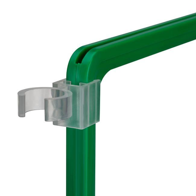 Stezaljka za cijevi