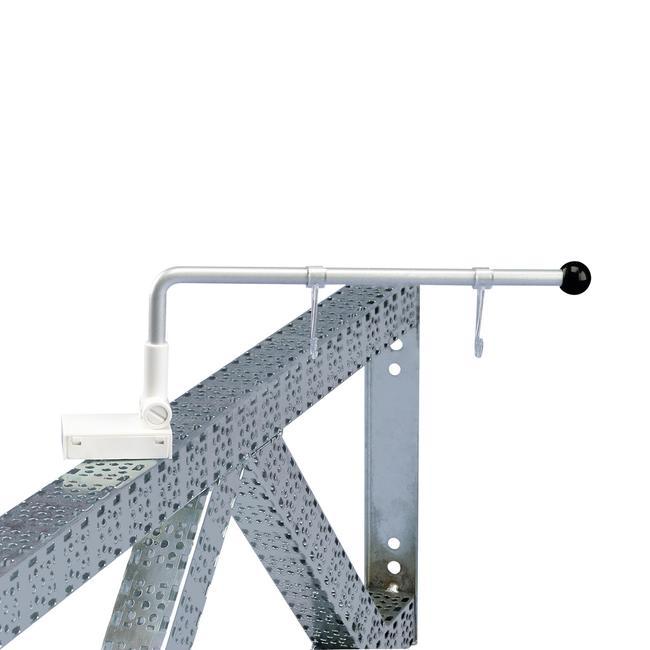 Magnetni nosač za banere