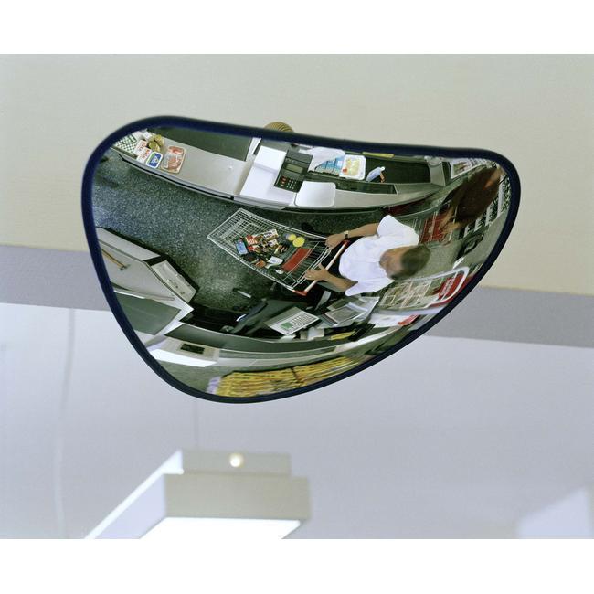 Ogledalo za blagajnu