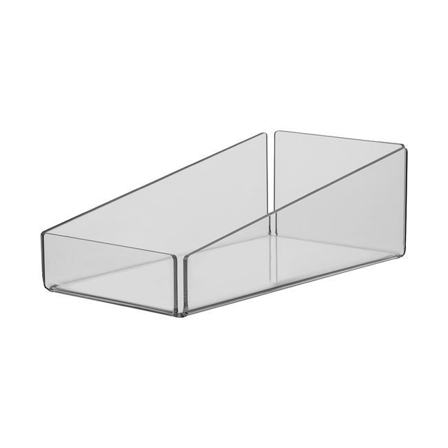 """Kutija za proizvode """"Pieris"""""""