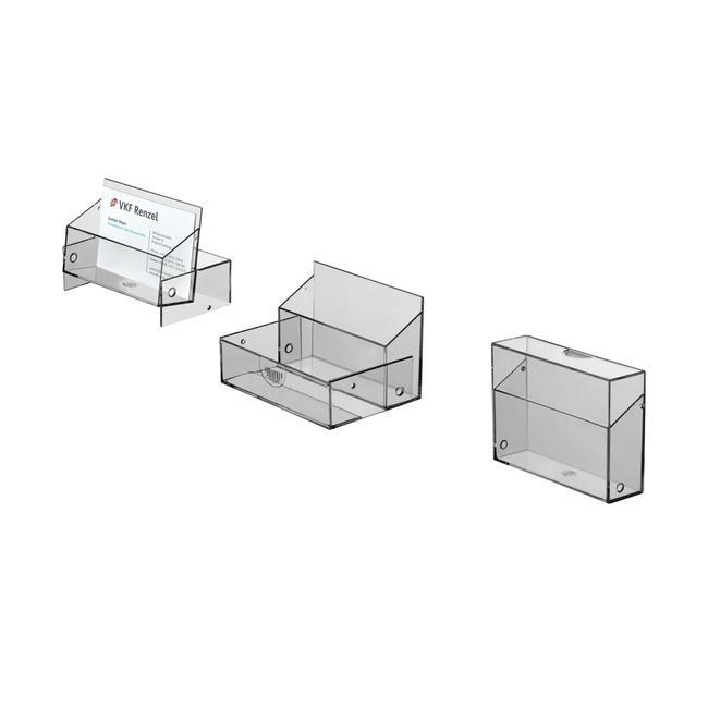 """Kutija za posjetnice """"Amazonas"""""""
