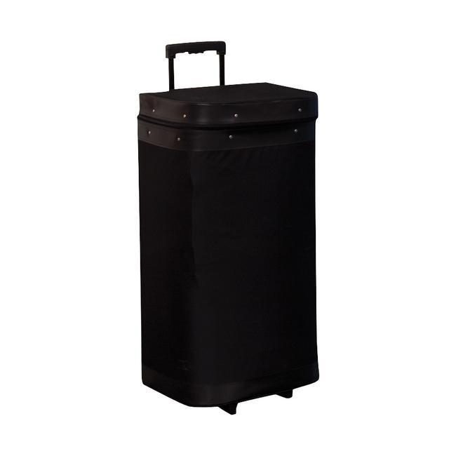 """Kofer s kotačićima za pop up sustav """"STYLE"""""""