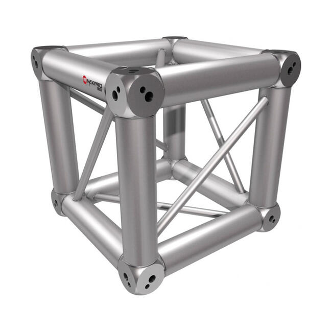 Boxcorner Naxpro-Truss FD 24