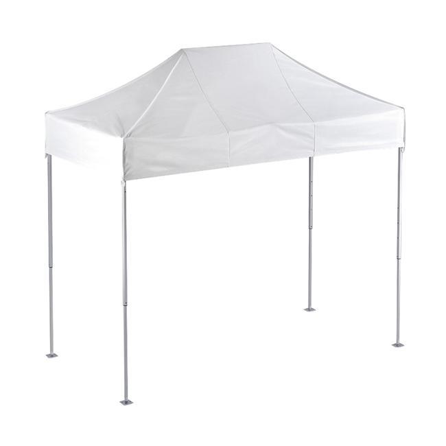 """Promotivni šator """"3 x 1,5 m"""""""