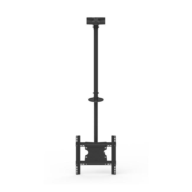 Stropni nosač za monitore medium