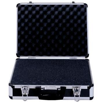 "Aluminijski kovčeg ""Topstar"""