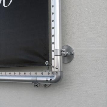 Zatezna opruga od nehrđajućeg čelika