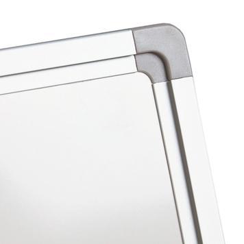 Bijela ploča