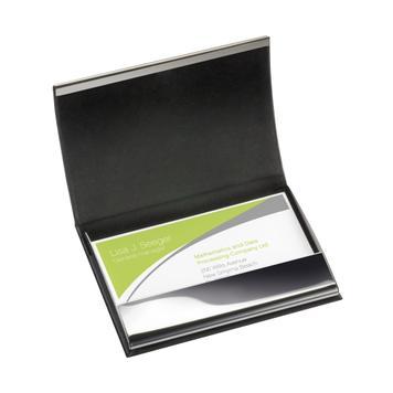 Kutijica za posjetnice REFLECTS-KOLLAM