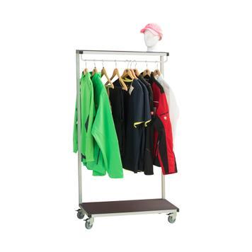 """Mobilni stalak za vješanje odjeće """"Construct"""""""