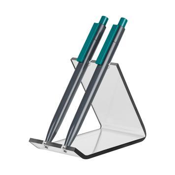 """Stalak za kemijske olovke """"Abelia"""""""