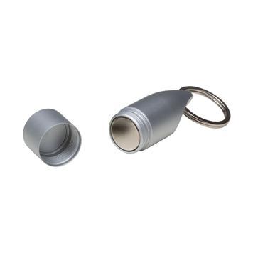 Odstranjivač magneta za artikle 88.0141 i 88.0180