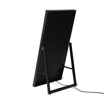 Digitalni stalak za plakate A-Board Slim