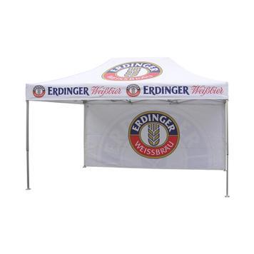 """Promotivni šator """"6 x 4 m"""""""